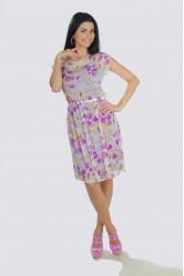 Платье Lila 53364