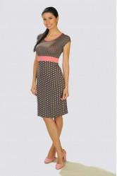Платье  Lila  53383