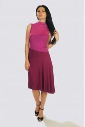 Платье Lila 54382