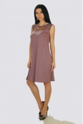 Платье Lila 54375