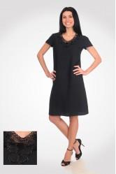 Платье Lila 53473