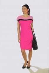 Платье Lila 53388