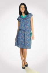 Платье Lila 53493