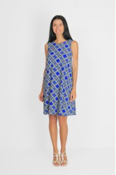 Платье Lila 54605