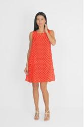 Платье Lila 54610