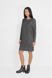 Платье Lila 51619