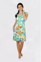 Платье   Lila 8335