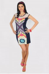 Платье Lila 54220