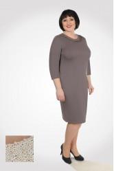Платье Lila 2297
