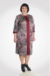 Платье Lila 52455
