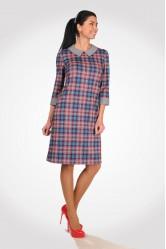 Платье Lila 52469