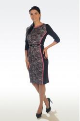 Платье Lila 52285