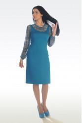Платье Lila 51291