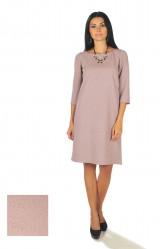 Платье Lila 52275