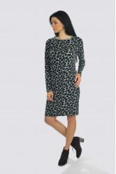 Платье Lila 51410