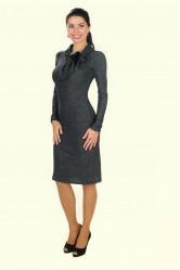 Платье Lila 42055