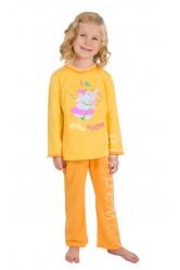 Пижама Wadima  40443