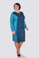 Платье Lila 51311
