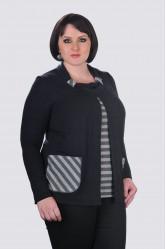 Блуза Lila 3190А