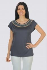 Блуза Lila 53371