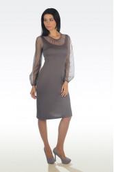 Платье Lila 51295