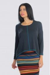 Блуза Lila 51322