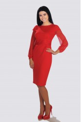 Платье Lila 51341