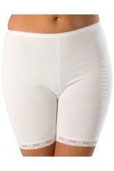 Трусики-панталоны  Wadima 10023