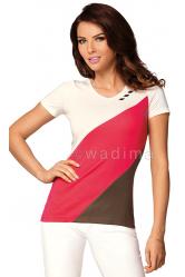 Блуза Wadima 103502