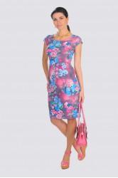Платье Lila 4365