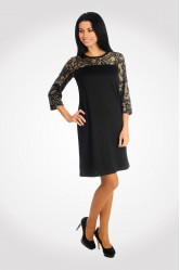 Платье Lila 52454
