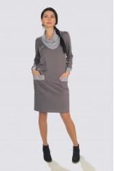 Платье Lila 5137