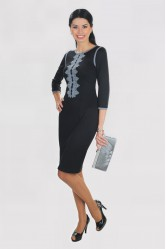 Платье Lila 3235