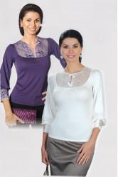 Блуза Lila 2233