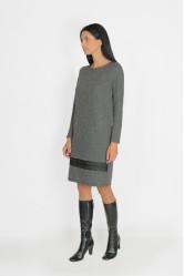 Платье Lila 51621