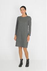 Платье Lila 51622