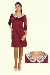 Платье Lila 42056