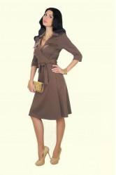 Платье Lila 42037