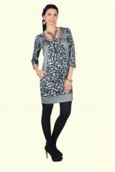 Платье Lila 42039
