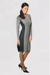 Платье Lila 2142