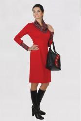 Платье Lila 2250А