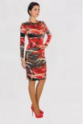 Платье Lila 5130