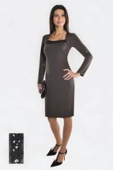 Платье Lila 1112