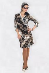 Платье Lila 1240А