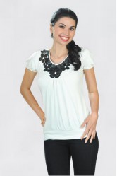 Блуза Lila 1354