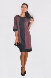 Платье Lila 2241