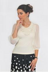 Блуза Lila 2292