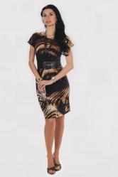 Платье Lila 2377