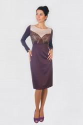 Платье Lila 3143