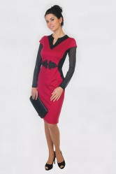 Платье Lila 3144